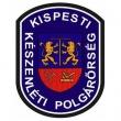 Kispesti Készenléti Polgárőrség