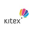 Kitex Nyelvoktatási és Vizsgaközpont