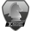 Knight Sofőrszolgálat