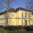 Kroó György Zene- és Képzőművészeti Iskola Kőbányai Alapfokú Művészetoktatási Intézmény