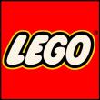 Lego Kocka - Árkád