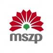 Magyar Szocialista Párt (MSZP) - X. kerületi szervezet