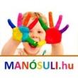 Manósuli Képességfejlesztő
