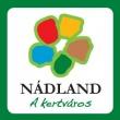 Nádland Kert- és Otthon Áruház - Jászberényi út