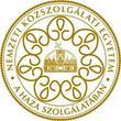 Nemzeti Közszolgálati Egyetem - Hadtudományi és Honvédtisztképző Kar Kari Könyvtár