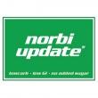 Norbi Update - Árkád