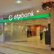 OTP Bank - Árkád 1