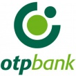 OTP Bank - Ferihegyi út