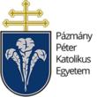 Pázmány Péter Katolikus Egyetem - Jog- és Államtudományi Kar és Kánonjogi Posztgraduális Intézet