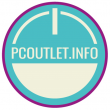 PCoutlet.info