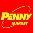 Penny Market - Sibrik Miklós út