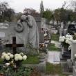 Pestszentlőrinci temető (Fotó: ittlakunk.hu)