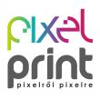 Pixel Print Magyarország Kft. - reklámgrafika, nyomda
