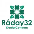 Ráday32 DentalCentrum