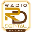 Radio Dental Fogászati Röntgen és CBCT - Pest