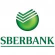 Sberbank - Árkád