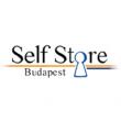 Self Store Budapest - Ferencváros