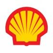 Shell - Kerepesi út 61.