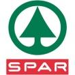Spar Szupermarket - Plazza Üzletház
