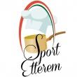 Sport Étterem - Rákosszentmihály