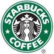 Starbucks Coffee - Arena Mall