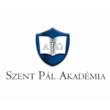 Szent Pál Akadémia