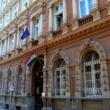 Szentkirályi utcai fogászati rendelő - Fogászati és Szájsebészeti Oktató Intézet