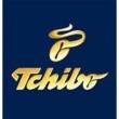 Tchibo - Árkád