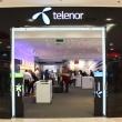 Telenor - Árkád 2