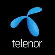 Telenor - Árkád