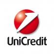 UniCredit Bank - Kőrösi Csoma sétány