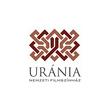 Uránia Nemzeti Filmszínház