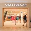 Van Graaf - Árkád