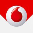 Vodafone - Media Markt, Árkád