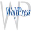 Wolfpress Nyomdaipari Kft.
