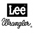 Wrangler Lee - Árkád