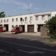 XVII. Kerületi Hivatásos Tűzoltóparancsnokság