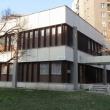 Zsivaj utcai háziorvosi rendelő - dr. Kovács Béla