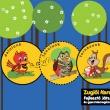 Zuglói Kerekerdő Játszóház és Fajátékbolt