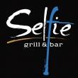 Selfi Grill & Bar Restaurant
