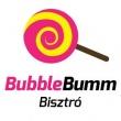 Bubble Bumm Bisztró