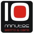 10 Minutes Bistro & Cafe