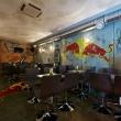 Andersen 2 Pub