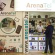 ArenaTel - Arena Mall