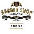 Barber Shop - Arena Mall