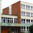 Bercsényi Miklós Élelmiszeripari Szakképző Iskola