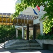 Budapesti Gazdasági Szakképzési Centrum Keleti Károly Közgazdasági Szakgimánziuma