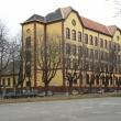 BVHSZC Giorgio Perlasca Szakközépiskolája és Szakiskolája