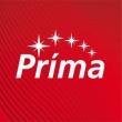 Cba Príma - Kada utca