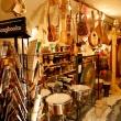 Ethnosound hangszerüzlet